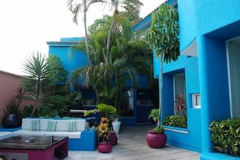 Picture of Hotel Villa Las Anclas in Cozumel