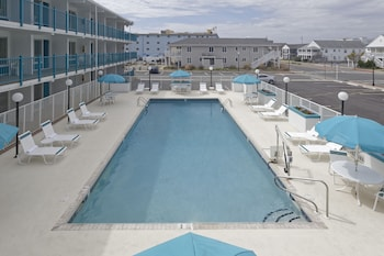 Picture of Dunes Court in Ocean City (and vicinity)
