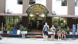 Hotel , Chiang Mai