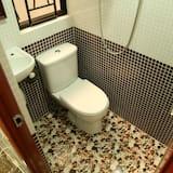 Room - Bilik mandi