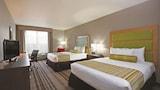 Escolher este Hotel com com internet sem fios grátis em Paducah
