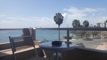 Bild vom Hotel La Llave Del Mar in Santo Domingo