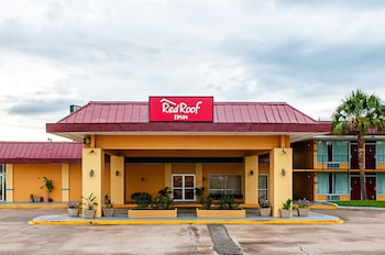 Bild vom Red Roof Inn Slidell  in Slidell