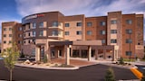Hotels in Lehi, United States of America | Lehi Accommodation,Online Lehi Hotel Reservations