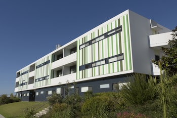 Picture of Western Sydney University Village-Campbelltown Campus in Campbelltown