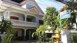 Book this Bed and Breakfast Hotel in Siem Reap