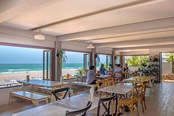 תמונה של Veranda Lodge בהואה הין