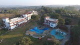 Khanvel hotels,Khanvel accommodatie, online Khanvel hotel-reserveringen