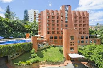 Picture of Hotel Dann Carlton Belfort Medellin in Medellin