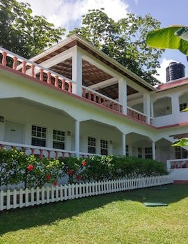 Picture of Polish Princess Guest House in Port Antonio (and vicinity)