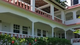 Port Antonio hotels,Port Antonio accommodatie, online Port Antonio hotel-reserveringen