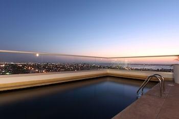 Foto di One La Paz Hotel a La Paz