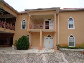 Image de Casa de Shalom à Ocho Rios