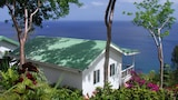 Book this Gym Hotel in Marigot Bay