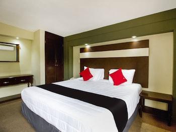 Image de Hotel La Fuente Saltillo