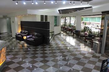 Image de Hotel Premier à Mexico