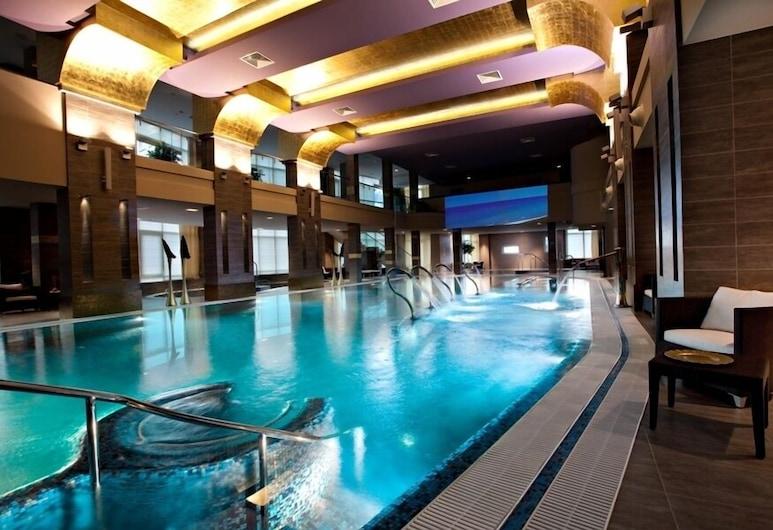 Hotel LUCIANO, Kazan