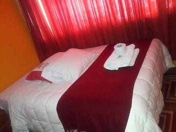 Bild vom Joya Andina Puno in Puno