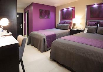 Picture of Hotel Cortez in Ensenada