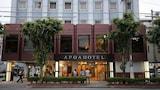 Foto di APOA HOTEL a Yokkaichi