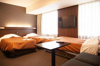Picture of Hotel Sun Okinawa in Naha