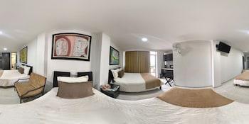 Introduce sus fechas y vea precios de hoteles última hora en Armenia