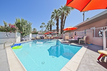 Picture of Inn at Palm Springs in Palm Springs