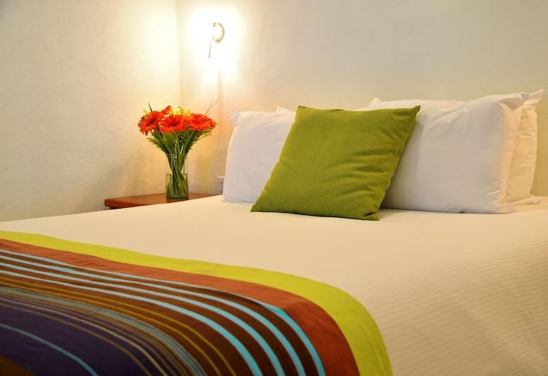 Hotel Club Yebo, Playa del Carmen