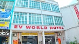 Reserve this hotel in Bentong, Malaysia