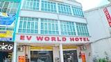 Bentong hotel photo