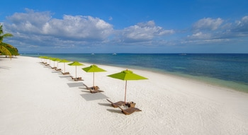 Picture of South Palms Resort Panglao in Panglao