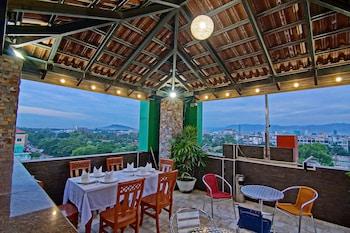 Hình ảnh 79 Living Hotel tại Mandalay