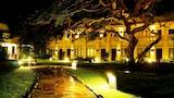 Bagan hotels,Bagan accommodatie, online Bagan hotel-reserveringen