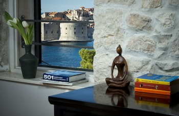 Picture of Villa Allure of Dubrovnik in Dubrovnik