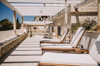 Foto del Villa Allure of Dubrovnik en Dubrovnik (y alrededores)