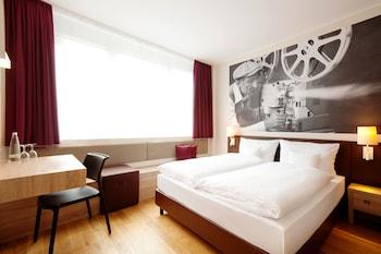 صورة فيينا هاوس إيزي مونشين في ميونيخ
