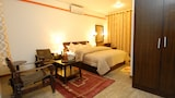 Choose This Business Hotel in Lalitpur -  - Online Room Reservations
