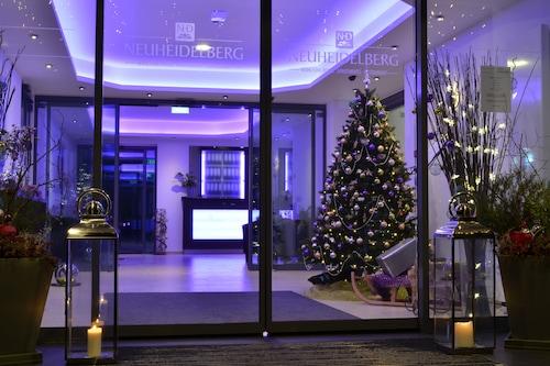 Wohlfühl-Hotel