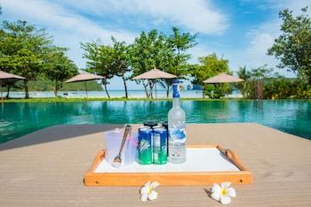 תמונה של PP Princess Resort בקו פי פי
