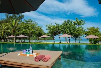 Bild vom PP Princess Resort auf Ko Phi Phi