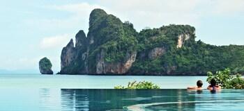 Foto del PP Princess Resort en Ko Phi Phi