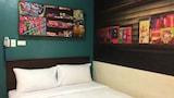 Book this Pool Hotel in Bangkok