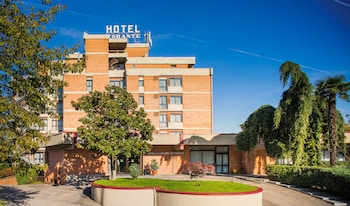 Picture of Hotel Salera in Asti