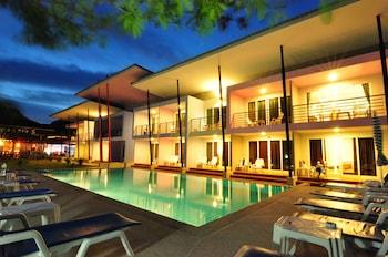 Picture of Phi Phi Anita Resort in Ko Phi Phi