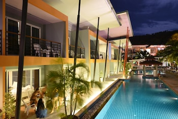 Picture of Phi Phi Anita Resort in Ko Phi Phi