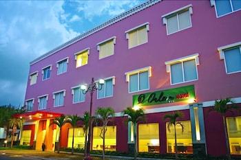 Image de Orlen Hotel à Yogyakarta
