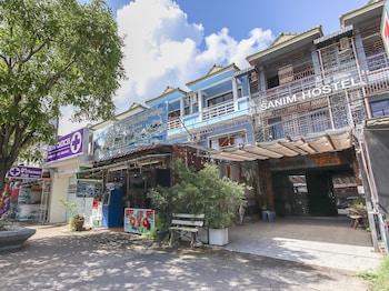 Picture of OYO 1148 Aonang Andaman Resort in Krabi