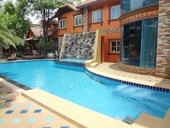 Picture of Khunsri Resort Pattaya in Pattaya