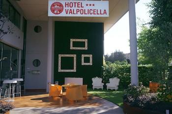 Picture of Hotel Valpolicella International in San Pietro in Cariano