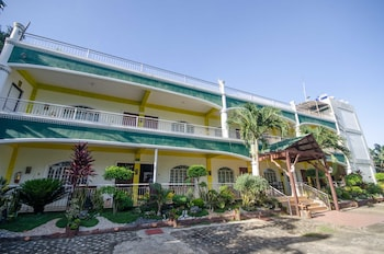 Picture of Althea's Place Palawan in Puerto Princesa